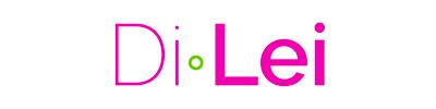 partner_dilei