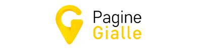 partner_paginegialle_serviamo.com