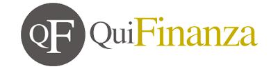 partner_quifinanza
