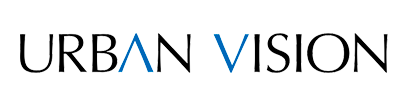 partner_urbanvision